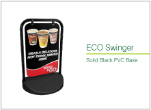 eco swinger