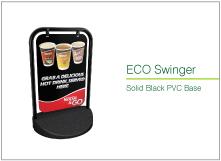 eco swinger