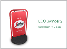 eco swinger 2