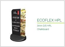 ecoflex hpl