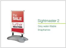 sightmaster 2