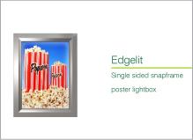 edgelit