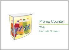 promo convex